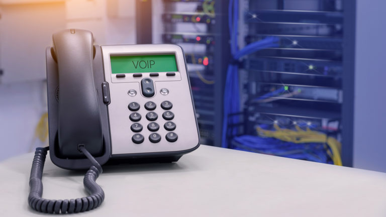 90_voip_crm